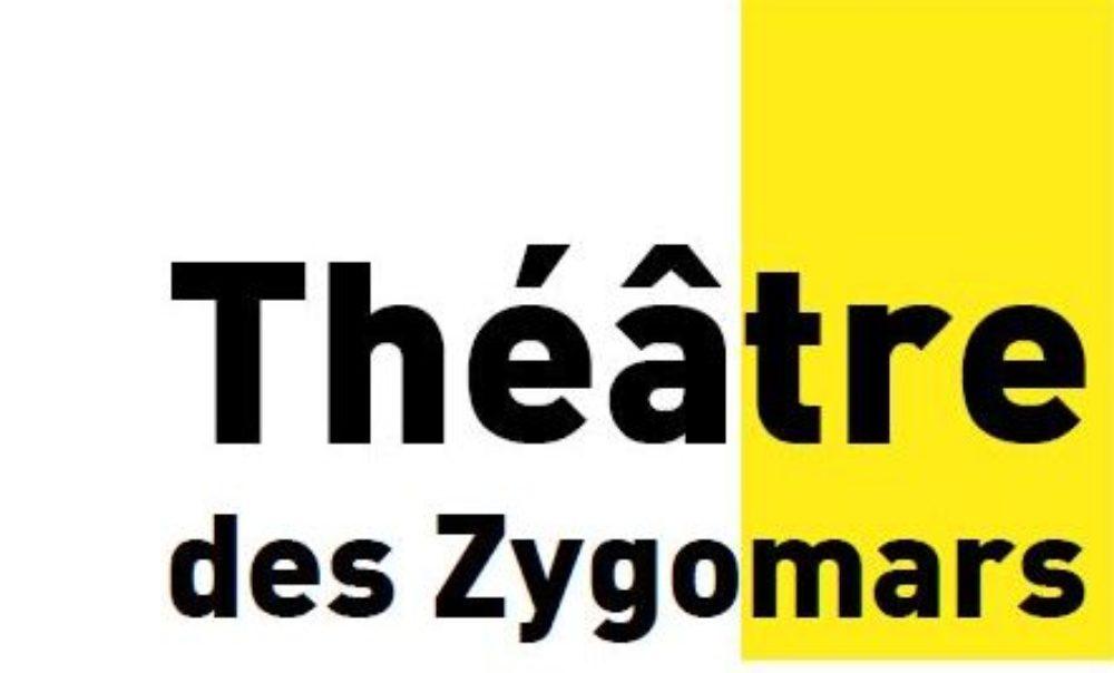 Théâtre des Zygomars, compagnie jeune public