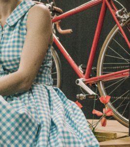 Plasticine aux rencontres jeune public de Huy 2019